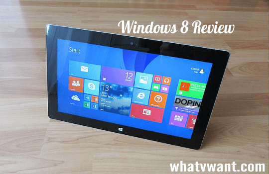 windows-8-pc-review-windows-8-pc-review-pros-and-cons-that-you-need-to-know