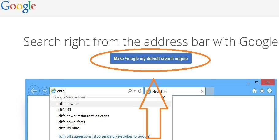 add-google-search-to-ie-quick-tip-to-add-google-search-to-ie-address-bar