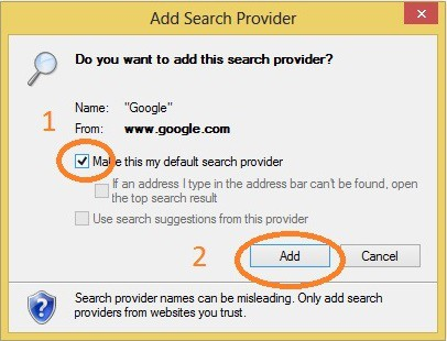 change-internet-explorer-search-engine-to-google-quick-tip-to-add-google-search-to-ie-address-bar