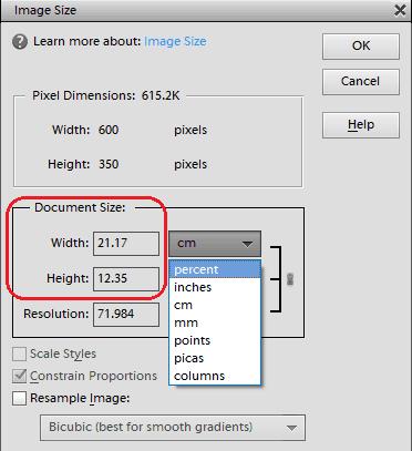 resizing-photo-3-methods-to-resize-image-without-loosing-quality