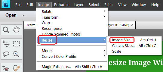 resizing-pictures-3-methods-to-resize-image-without-loosing-quality
