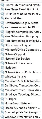3-increase-computer-speed-speed-up-windows-pc-xp7881
