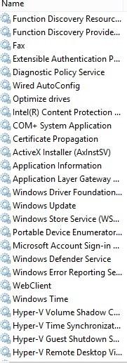 4-increase-computer-speed-speed-up-windows-pc-xp7881