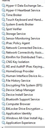 5-increase-computer-speed-speed-up-windows-pc-xp7881