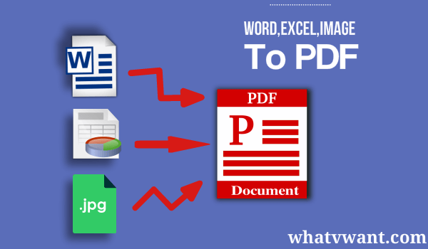 word and excel free