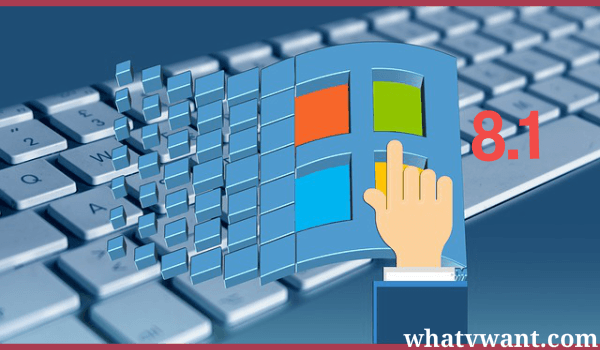 new-in-windows81-windows-81-features--what-is-new-in-windows-81