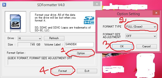 format-memory-card-format-memory-cardpen-drivetip-to-remove-virus-completely