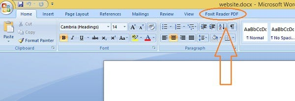 convert-to-pdf-free-way-to-convert-to-pdf-from-word-excel--image