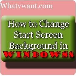 change-windows-8-start-screen-background-change-windows-8-start-screen-background