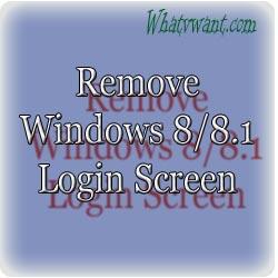 remove-windows8-login-screen-remove-windows-8-login-screen--bypass-password