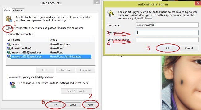 remove-windows-8-login-screen-remove-windows-8-login-screen--bypass-password