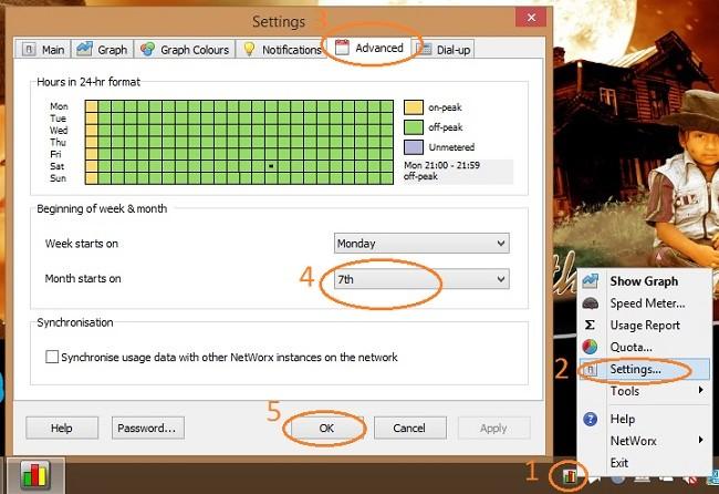 internet-usage-monitor-internet-usage-monitor--easy-to-check-data-usage--bandwidth