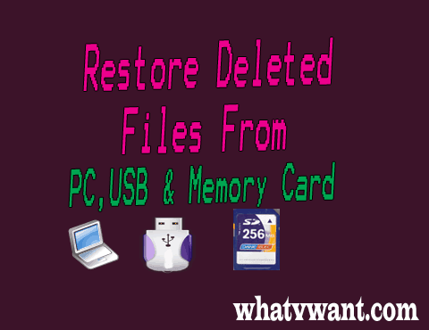 restore-deleted-files-it-is-possible-to-restore-deleted-files-from-pcusbmemory-card