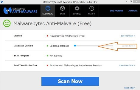 remove-malware-from-computer-how-to-remove-malware-from-computer-with-a-free-tool