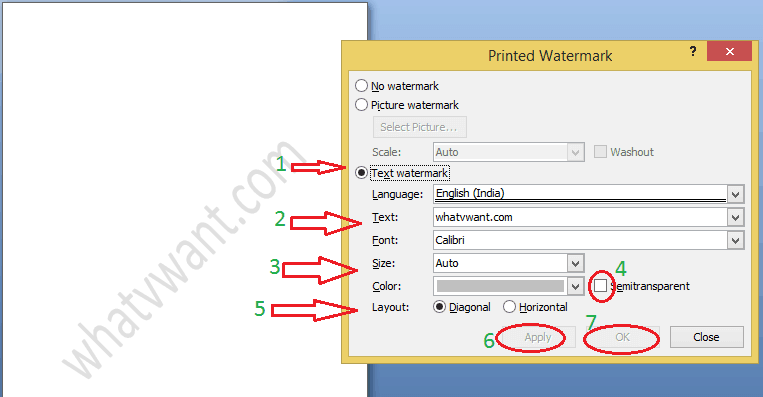 text-watermark-in-word-simple-guide-to-insert-and-remove-watermark-in-word