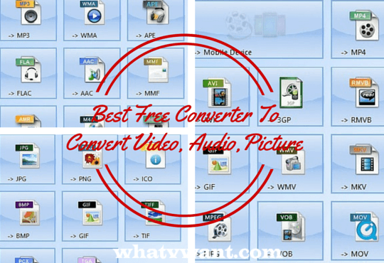 convert-video-best-free-converter-to-convert-video-audio-and-picture-format