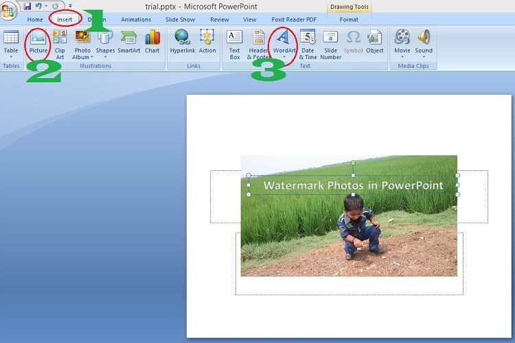 how-to-watermark-photos-in-powerpoint-how-to-watermark-photos-in-powerpoint