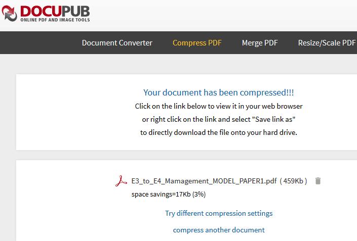 online-pdf-compression-tool-5-top-online-pdf-compressor-tools-comparison