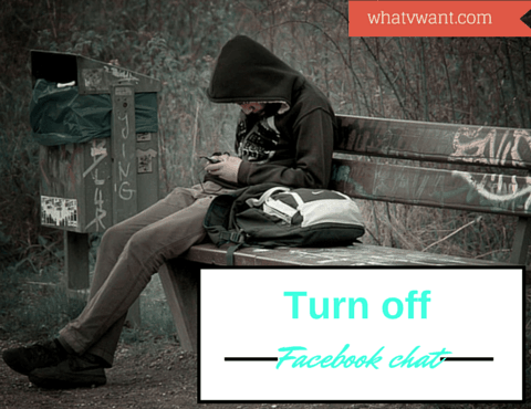 turn-off-facebook-chat-simple-trick-to-turn-off-facebook-chat