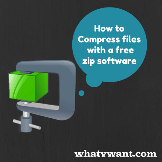 compress-files-do-you-want-to-compress-files-with-best-free-zip-and-unzip-software