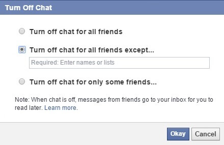 how-to-turn-off-facebook-chat-simple-trick-to-turn-off-facebook-chat