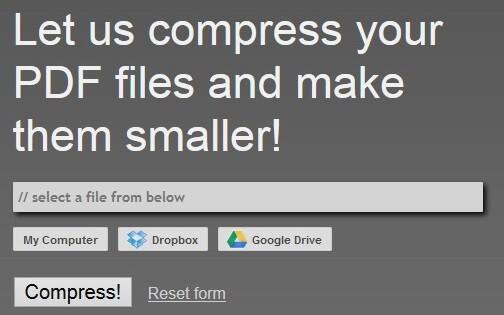 pdf-compressor-online-5-top-online-pdf-compressor-tools-comparison