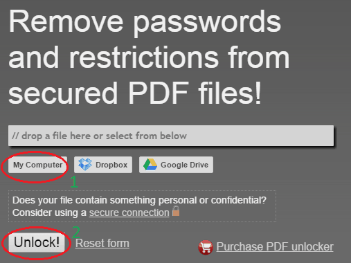 remove-password-from-pdf-remove-password-from-pdf--2-amazing-unlock-pdf-hacks