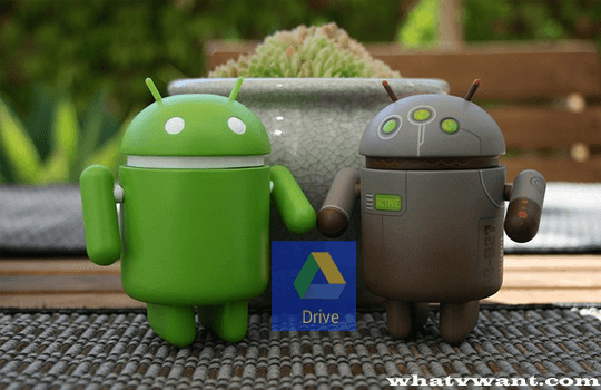 backup-android-to-google-drive-how-to-backup-android-to-google-drive