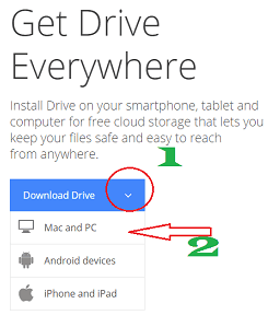 backup-to-google-drive-step-by-step-guide-to-backup-computer-to-google-drive
