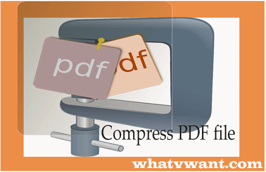 compress-pdf-file-3-super-useful-tips-to-compress-pdf-file