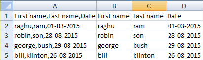 excel-split-first-and-last-name-split-columns-in-excel-into-multiple-columns
