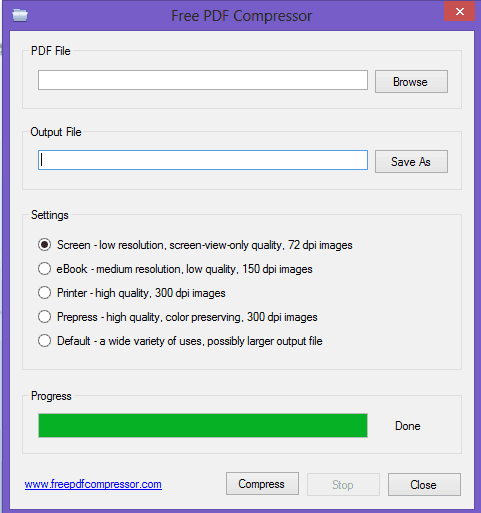 free-pdf-compression-software-3-super-useful-tips-to-compress-pdf-file