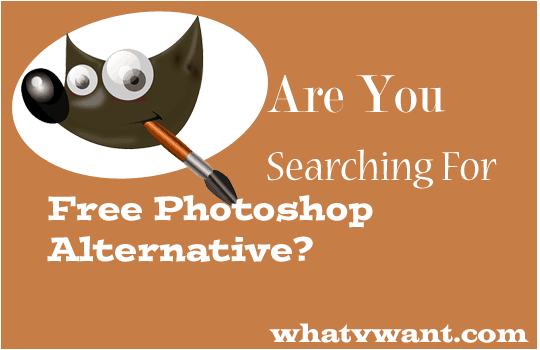 free-photoshop-alternative-are-you-searching-for-free-photoshop-alternative