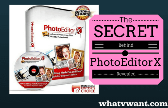 photoshop-alternative-photoeditorx-review-the-hidden-mystery-behind-this-photoshop-alternative