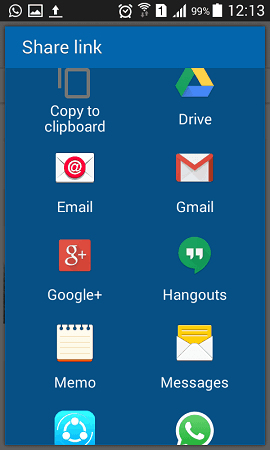 share-files-on-google-drive-how-to-share-files-on-google-drive-from-pc-and-mobile