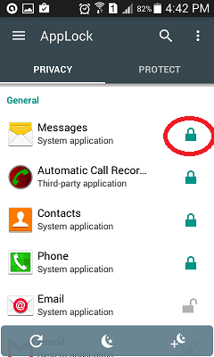 lock-messages-on-android-how-to-lock-messages-on-android-easy-to-lock-dialer-or-any-app