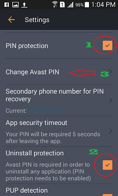 android-lock-apps-how-to-lock-apps-on-android--best-way-to-password-protect-apps