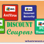 Avg discount coupons (50% OFF New Year promocodes) -JAN 2017