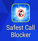 block-calls-android-blocking-numbers-on-android-is-easy-with-call-block-apps