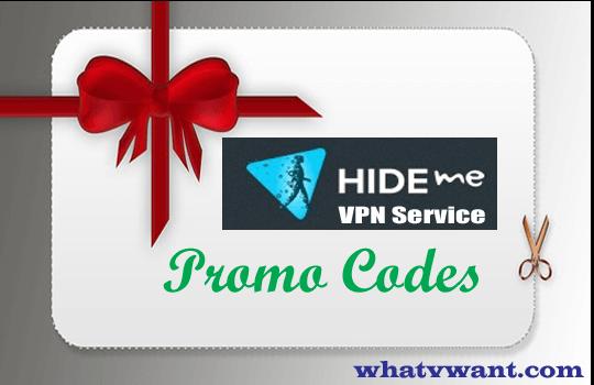 hide-me-vpn-promo-codes-hide-me-vpn-promo-codes-35-discount-coupon-jan-2017