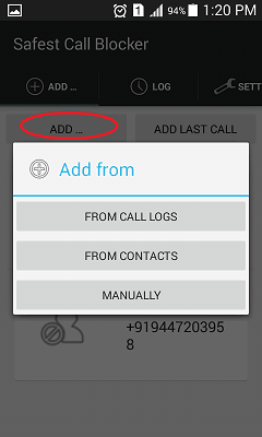 how-to-block-a-number-on-android-blocking-numbers-on-android-is-easy-with-call-block-apps