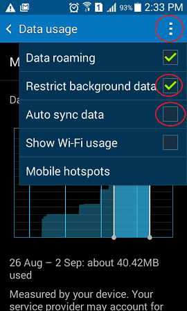 how-to-reduce-data-usage-on-android-5-tips-to-speed-up-android-internet-by-reducing-data-usage