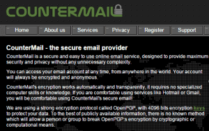 secure-email-services-top-5-best-secure-email-services-you-can-use