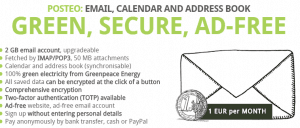 secure-email-providers-top-5-best-secure-email-services-you-can-use