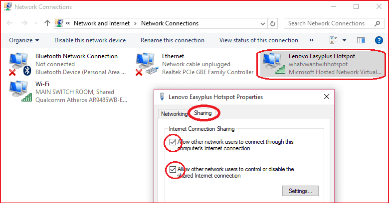 laptop-wifi-hotspot-creating-a-wifi-hotspot-in-windows-laptop-is-easy-with-cmd