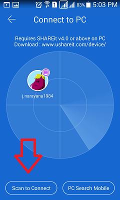 download shareit pc version 3.0