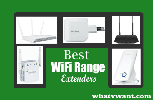 best-wifi-range-extenders-5-best-wifi-range-extenders--signal-boosters--repeaters