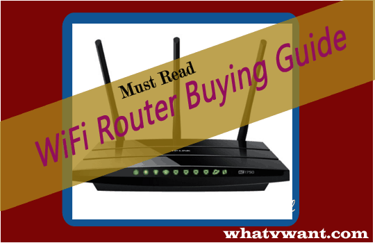 Best wifi routers buying guides product reviews: best and top.