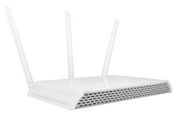 ampedrea20-5-best-wifi-range-extenders--signal-boosters--repeaters