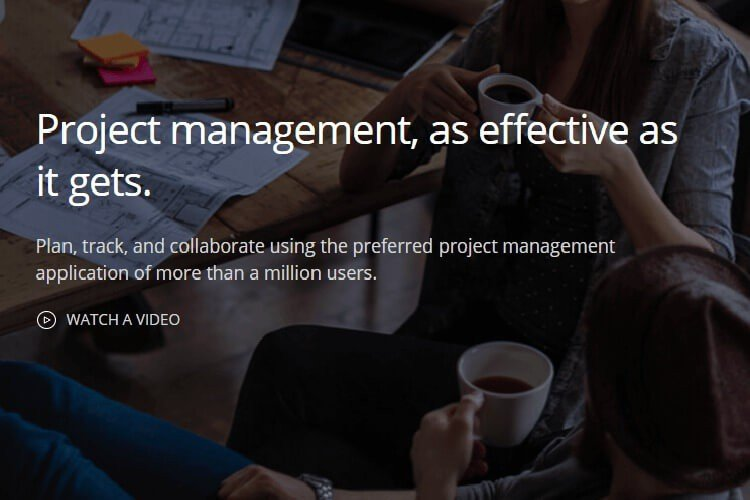 best-project-management-tools-zoho-projects-best-5-project-management-tools
